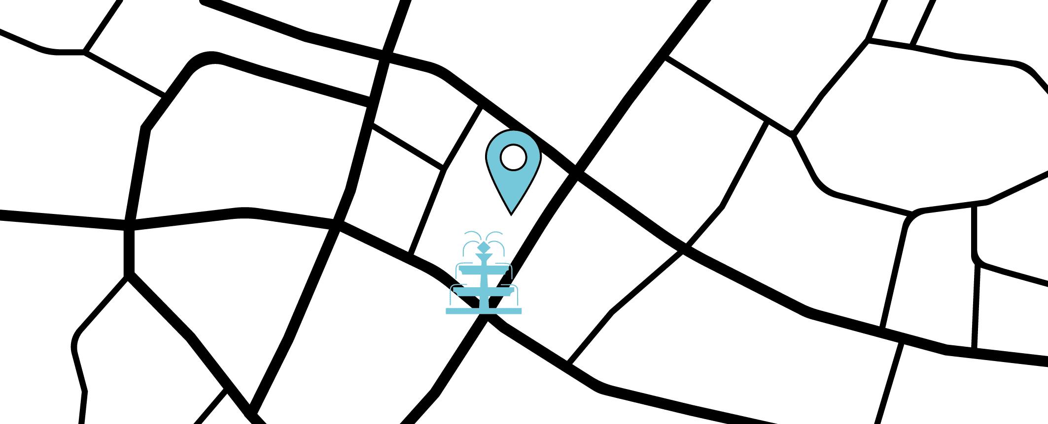 Standort Kajo Friseure