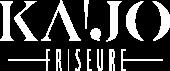 Kajo Friseure Logo